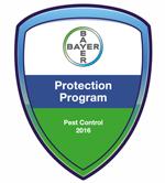 Pest-Control-Operator-2016_150