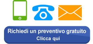 contatti-preventivo