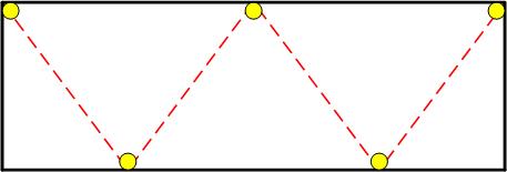 schema trappole tignole